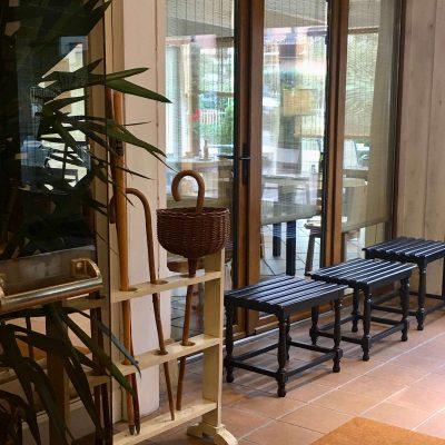 hotel_vadecoro_zonas_comunes