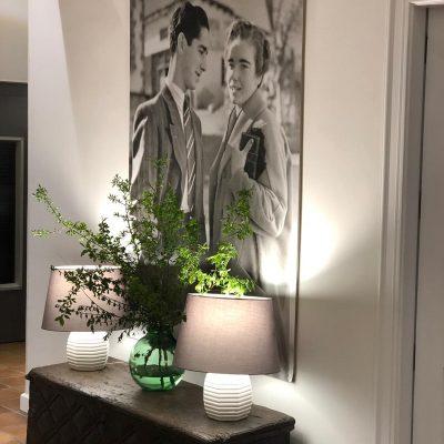 hotel_valdecoro_decoracion