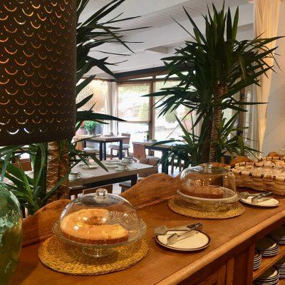 hotel_valdecoro_desayunos1