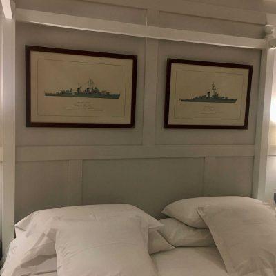 hotel_valdecoro_habitacion1
