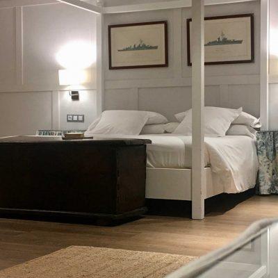 hotel_valdecoro_habitacion_matrimonio