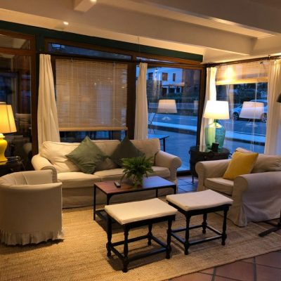 hotel_valdecoro_lobby