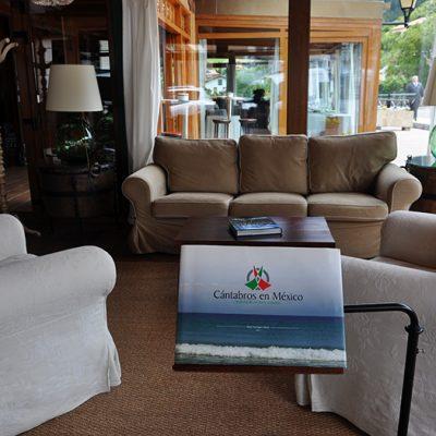 hotel_valdecoro_lobby1