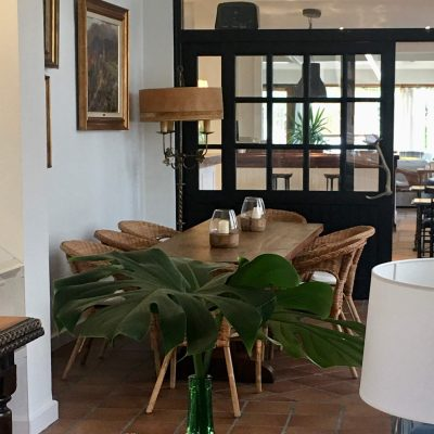 hotel_valdecoro_salon