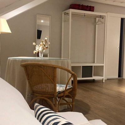 hotel_valdecoro_vista_habitacion