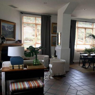 hotel_valdecoro_zonas_comunes1